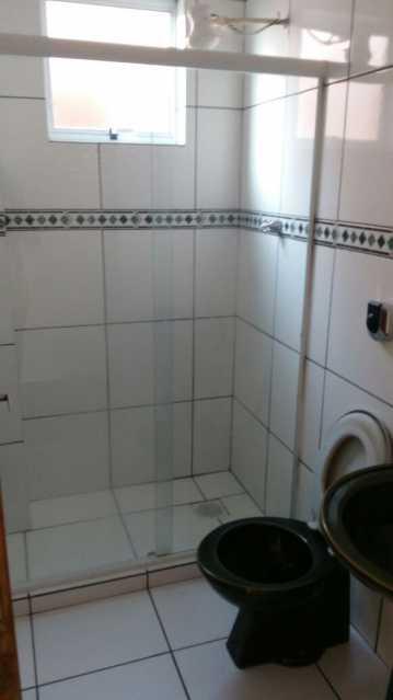19 - Casa À VENDA, Vista Alegre, Rio de Janeiro, RJ - PPCA40016 - 20