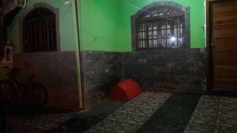8 - Casa 2 quartos à venda Piedade, Rio de Janeiro - R$ 260.000 - PPCA20084 - 9