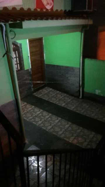9 - Casa 2 quartos à venda Piedade, Rio de Janeiro - R$ 260.000 - PPCA20084 - 10