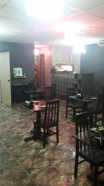 10 - Casa 2 quartos à venda Piedade, Rio de Janeiro - R$ 260.000 - PPCA20084 - 11
