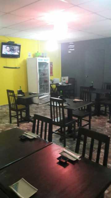11 - Casa 2 quartos à venda Piedade, Rio de Janeiro - R$ 260.000 - PPCA20084 - 12