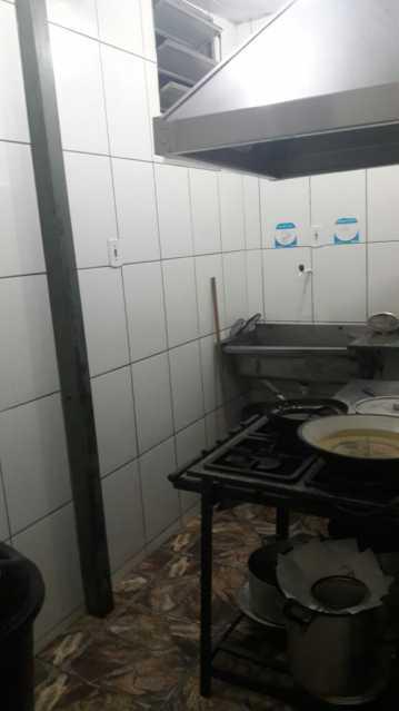 12 - Casa 2 quartos à venda Piedade, Rio de Janeiro - R$ 260.000 - PPCA20084 - 13
