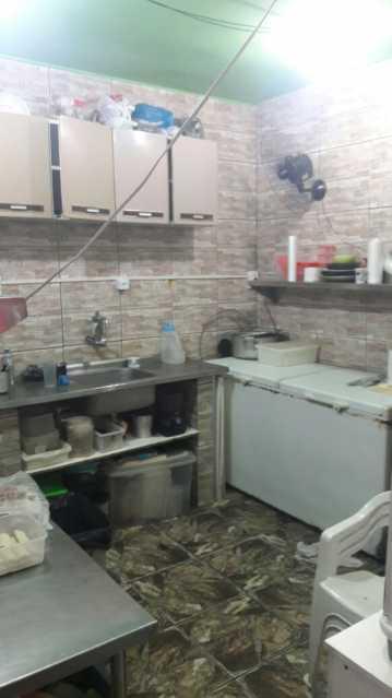 13 - Casa 2 quartos à venda Piedade, Rio de Janeiro - R$ 260.000 - PPCA20084 - 14