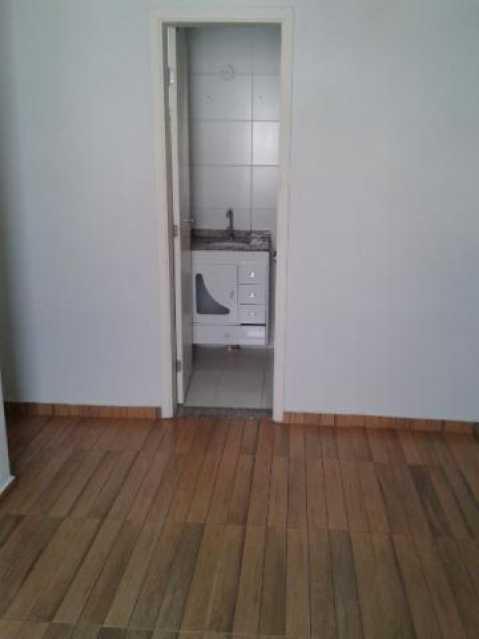 3 - Apartamento 2 quartos à venda Quintino Bocaiúva, Rio de Janeiro - R$ 220.000 - PPAP20178 - 4