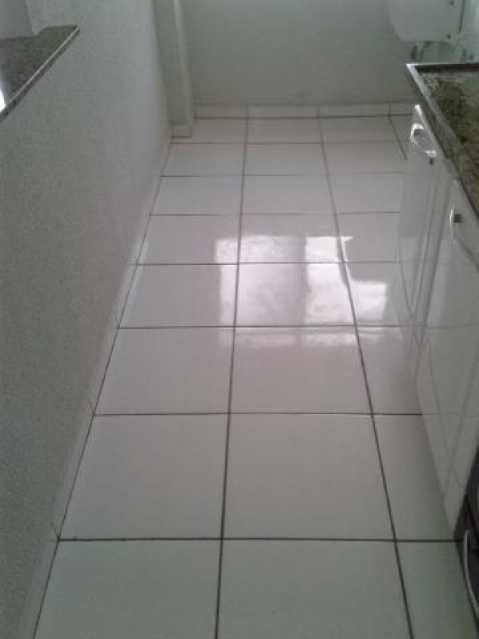7 - Apartamento 2 quartos à venda Quintino Bocaiúva, Rio de Janeiro - R$ 220.000 - PPAP20178 - 7