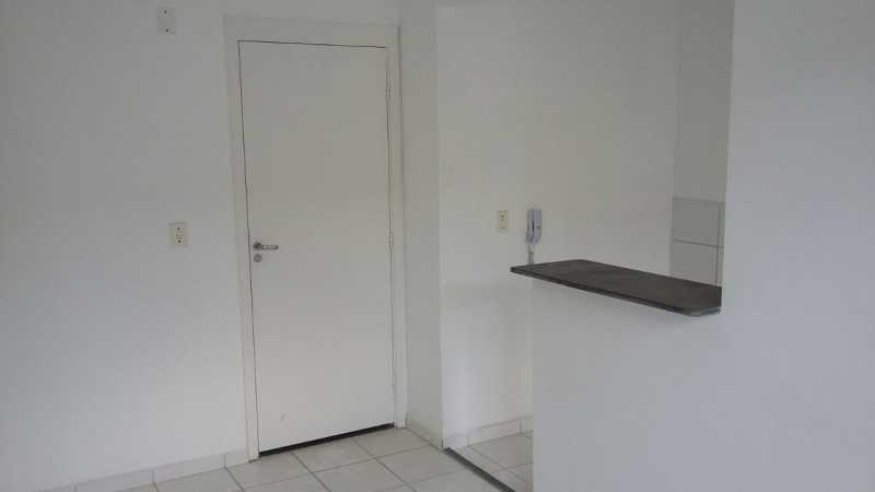 1 - Apartamento À VENDA, Guadalupe, Rio de Janeiro, RJ - PPAP20179 - 1
