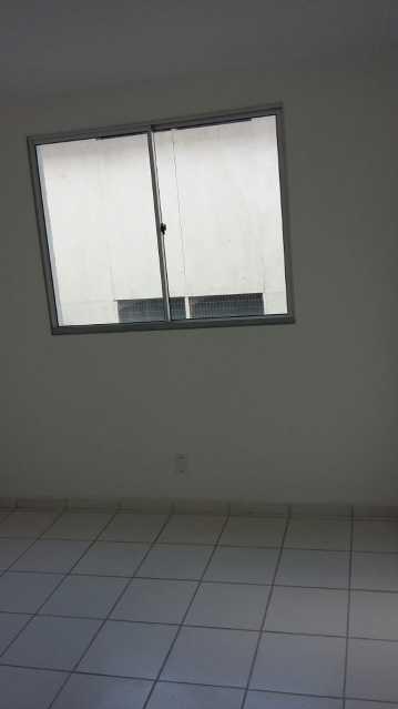 2 - Apartamento À VENDA, Guadalupe, Rio de Janeiro, RJ - PPAP20179 - 3