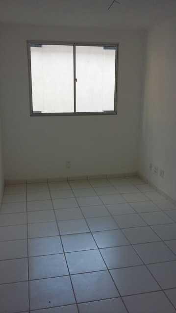 3 - Apartamento À VENDA, Guadalupe, Rio de Janeiro, RJ - PPAP20179 - 4