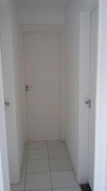 4 - Apartamento À VENDA, Guadalupe, Rio de Janeiro, RJ - PPAP20179 - 5