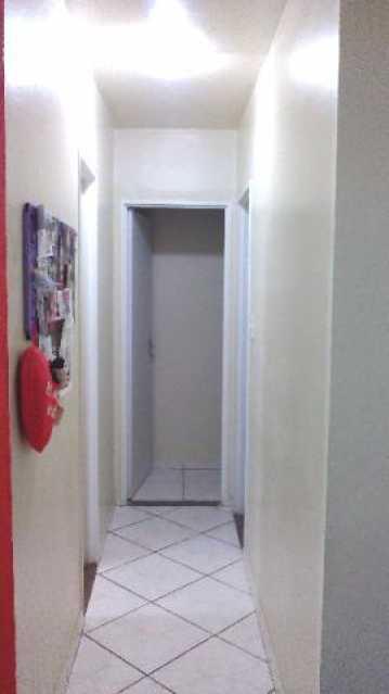 3 - Apartamento 2 quartos à venda Tomás Coelho, Rio de Janeiro - R$ 205.000 - PPAP20181 - 4