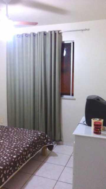 5 - Apartamento 2 quartos à venda Tomás Coelho, Rio de Janeiro - R$ 205.000 - PPAP20181 - 6