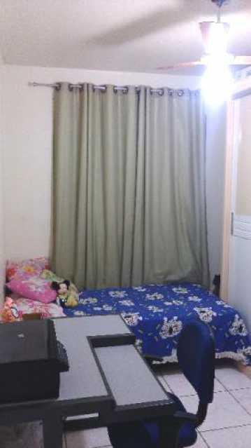 7 - Apartamento 2 quartos à venda Tomás Coelho, Rio de Janeiro - R$ 205.000 - PPAP20181 - 8