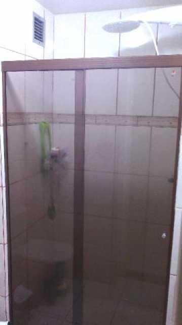 9 - Apartamento 2 quartos à venda Tomás Coelho, Rio de Janeiro - R$ 205.000 - PPAP20181 - 10
