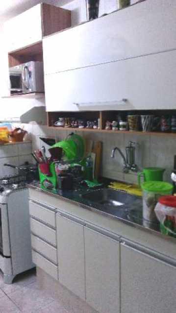 10 - Apartamento 2 quartos à venda Tomás Coelho, Rio de Janeiro - R$ 205.000 - PPAP20181 - 11