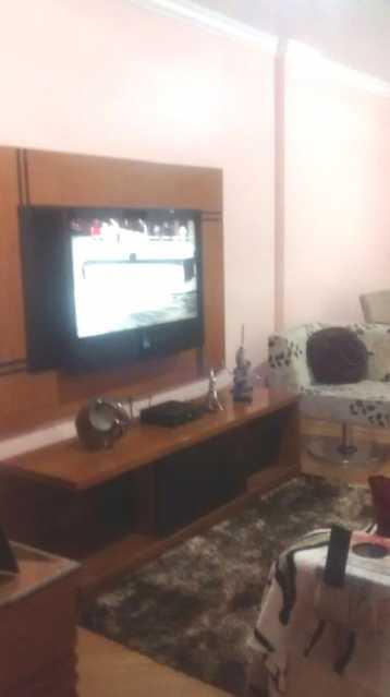 3 - Apartamento À VENDA, Méier, Rio de Janeiro, RJ - PPAP30053 - 4