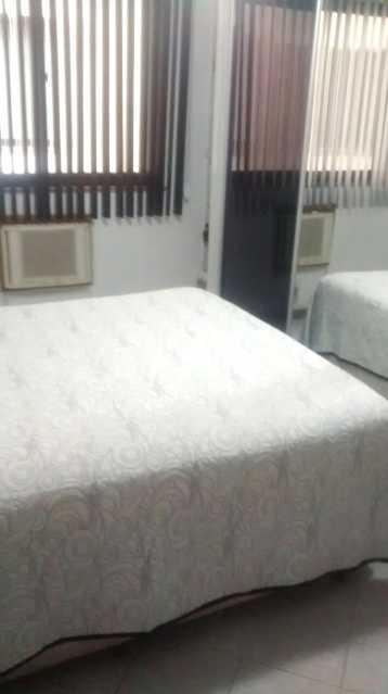 6 - Apartamento À VENDA, Méier, Rio de Janeiro, RJ - PPAP30053 - 7
