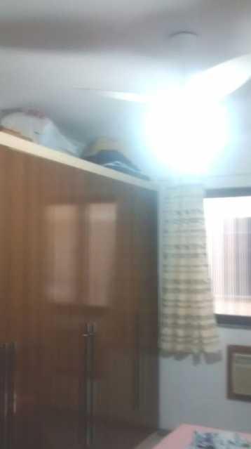 13 - Apartamento À VENDA, Méier, Rio de Janeiro, RJ - PPAP30053 - 14