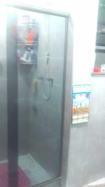 14 - Apartamento À VENDA, Méier, Rio de Janeiro, RJ - PPAP30053 - 15
