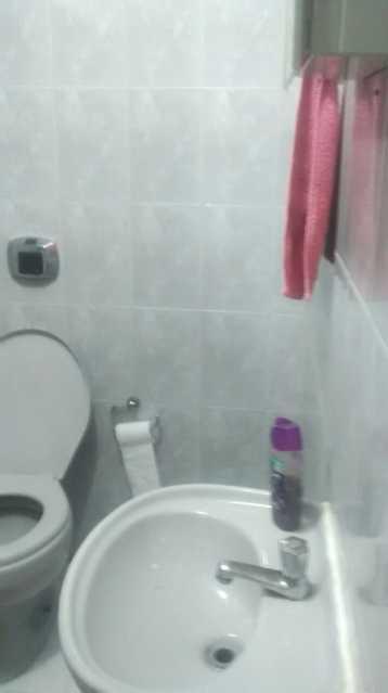 15 - Apartamento À VENDA, Méier, Rio de Janeiro, RJ - PPAP30053 - 16