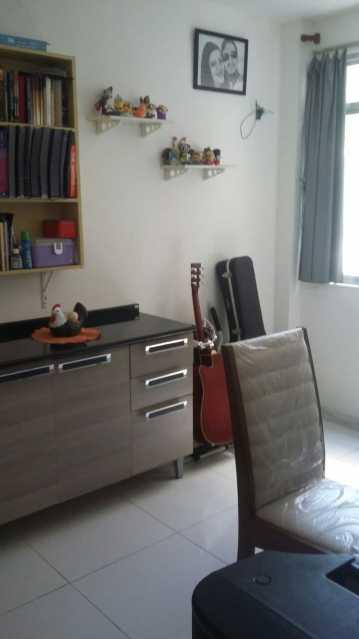 3 - Imóvel Apartamento À VENDA, Tomás Coelho, Rio de Janeiro, RJ - PPAP20184 - 4