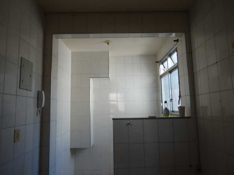 6 - Casa 1 quarto à venda Abolição, Rio de Janeiro - R$ 200.000 - PPCA10025 - 7