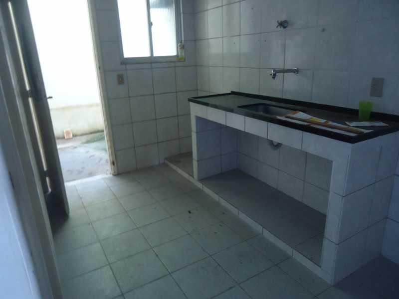 7 - Casa 1 quarto à venda Abolição, Rio de Janeiro - R$ 200.000 - PPCA10025 - 8