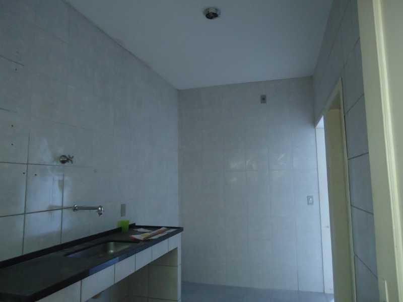 8 - Casa 1 quarto à venda Abolição, Rio de Janeiro - R$ 200.000 - PPCA10025 - 9