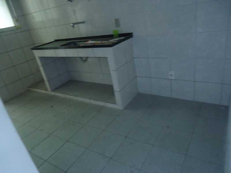 9 - Casa 1 quarto à venda Abolição, Rio de Janeiro - R$ 200.000 - PPCA10025 - 10