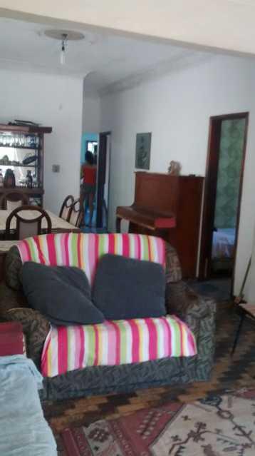 5 - Casa 5 quartos à venda Madureira, Rio de Janeiro - R$ 500.000 - PPCA50007 - 6