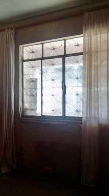 9 - Casa 5 quartos à venda Madureira, Rio de Janeiro - R$ 500.000 - PPCA50007 - 10