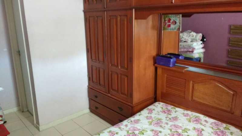 6 - Apartamento 2 quartos à venda Cachambi, Rio de Janeiro - R$ 440.000 - PPAP20194 - 7