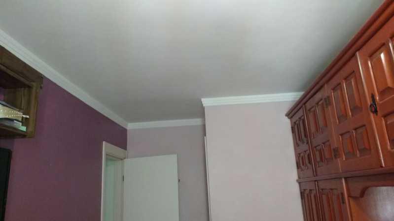 7 - Apartamento 2 quartos à venda Cachambi, Rio de Janeiro - R$ 440.000 - PPAP20194 - 8