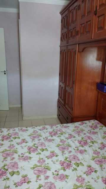 8 - Apartamento 2 quartos à venda Cachambi, Rio de Janeiro - R$ 440.000 - PPAP20194 - 9