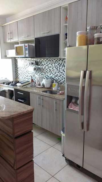 15 - Apartamento 2 quartos à venda Cachambi, Rio de Janeiro - R$ 440.000 - PPAP20194 - 16