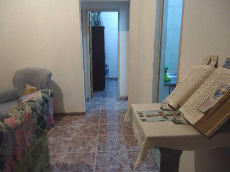 3 - Apartamento 2 quartos à venda Abolição, Rio de Janeiro - R$ 220.000 - PPAP20196 - 4