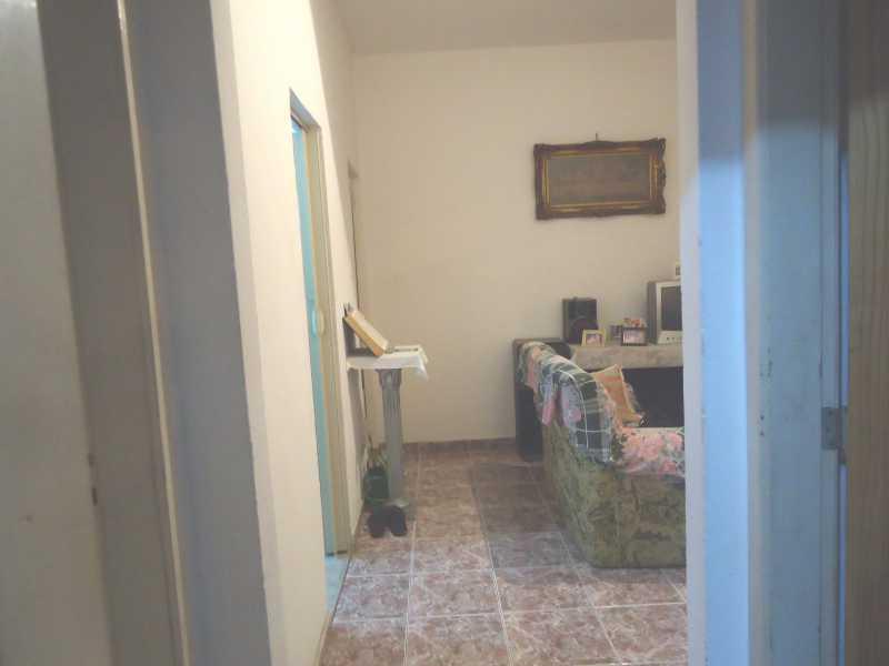 5 - Apartamento 2 quartos à venda Abolição, Rio de Janeiro - R$ 220.000 - PPAP20196 - 6