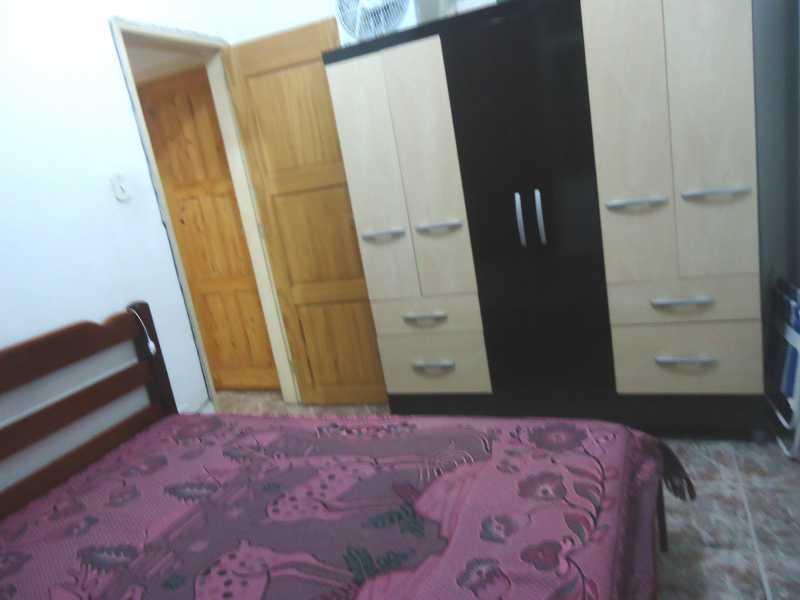6 - Apartamento 2 quartos à venda Abolição, Rio de Janeiro - R$ 220.000 - PPAP20196 - 7