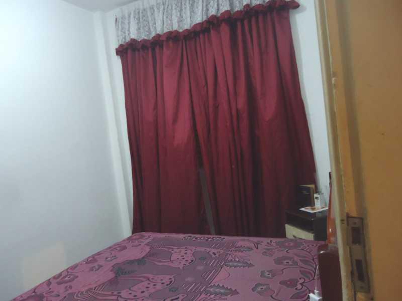 7 - Apartamento 2 quartos à venda Abolição, Rio de Janeiro - R$ 220.000 - PPAP20196 - 8