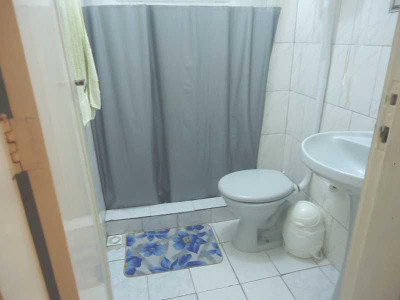 9 - Apartamento 2 quartos à venda Abolição, Rio de Janeiro - R$ 220.000 - PPAP20196 - 10
