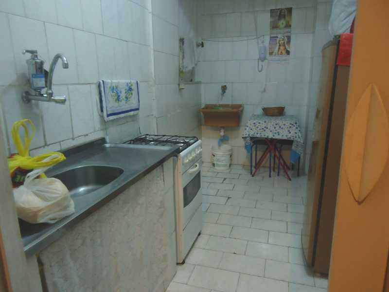 12 - Apartamento 2 quartos à venda Abolição, Rio de Janeiro - R$ 220.000 - PPAP20196 - 13