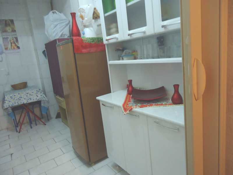 15 - Apartamento 2 quartos à venda Abolição, Rio de Janeiro - R$ 220.000 - PPAP20196 - 16