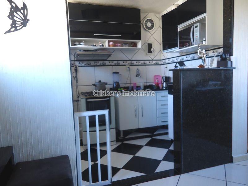 FOTO 9 - Apartamento 2 quartos à venda Engenho da Rainha, Rio de Janeiro - R$ 210.000 - PA20324 - 10