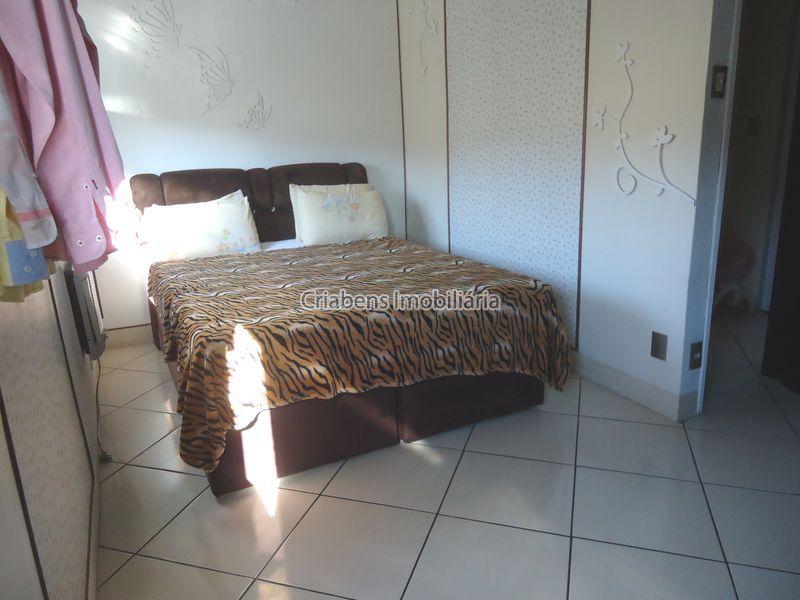 FOTO 13 - Apartamento 2 quartos à venda Engenho da Rainha, Rio de Janeiro - R$ 210.000 - PA20324 - 14
