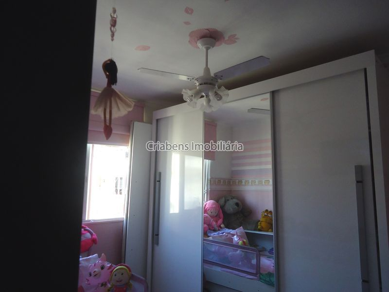 FOTO 15 - Apartamento 2 quartos à venda Engenho da Rainha, Rio de Janeiro - R$ 210.000 - PA20324 - 16