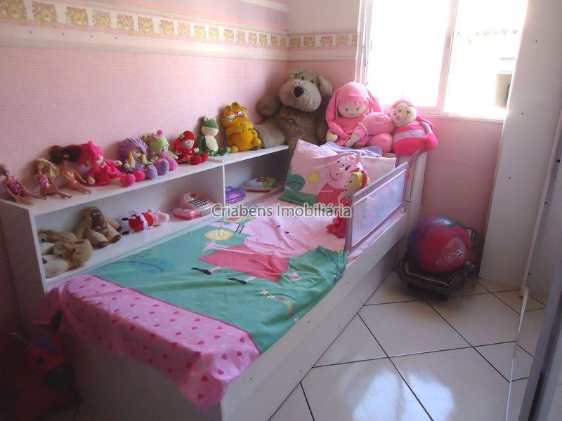 FOTO 17 - Apartamento 2 quartos à venda Engenho da Rainha, Rio de Janeiro - R$ 210.000 - PA20324 - 18