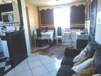 FOTO 2 - Apartamento 2 quartos à venda Engenho da Rainha, Rio de Janeiro - R$ 210.000 - PA20324 - 3