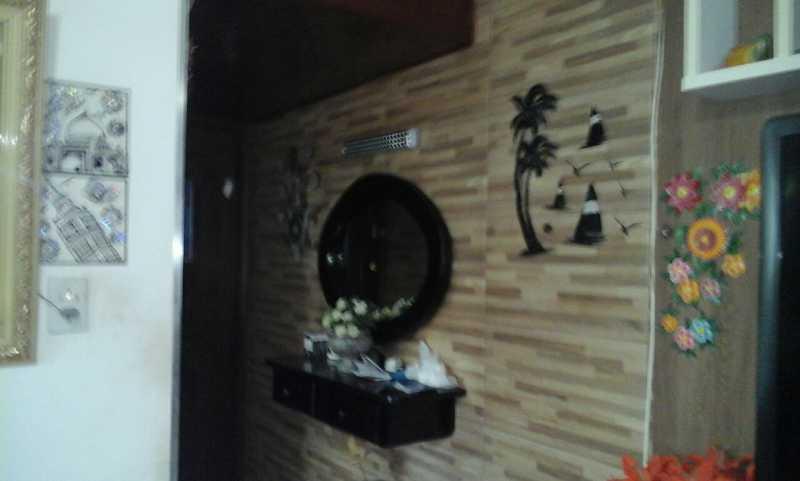 3 - Apartamento À VENDA, Engenho da Rainha, Rio de Janeiro, RJ - PPAP20201 - 4