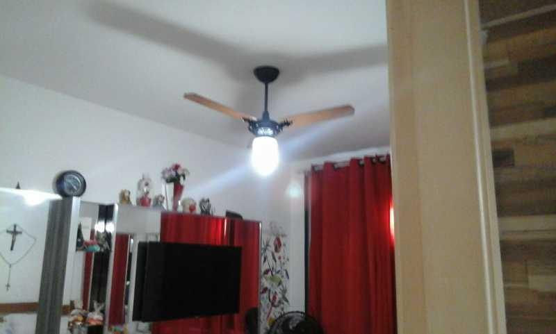 4 - Apartamento À VENDA, Engenho da Rainha, Rio de Janeiro, RJ - PPAP20201 - 5