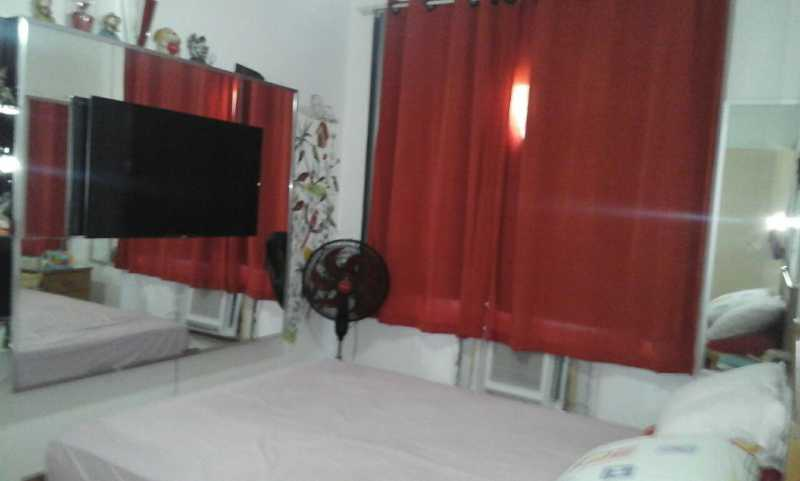 5 - Apartamento À VENDA, Engenho da Rainha, Rio de Janeiro, RJ - PPAP20201 - 6