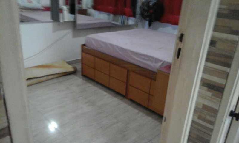 6 - Apartamento À VENDA, Engenho da Rainha, Rio de Janeiro, RJ - PPAP20201 - 7